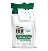 Advantage (Bayer) Advantage Yard Premise 32oz