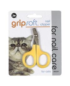 JW Cat Nail Scissors