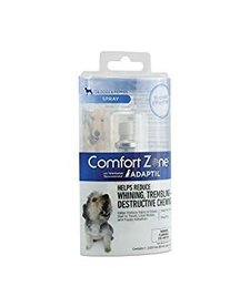 Comfort Zone ADAPTIL spray 2.03oz