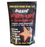 Diggin Diggin Firm Up! Pumpkin Cran 4oz