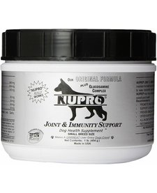 Nupro 1 lb Joint & Immunity Support