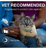 Advantage (Bayer) Advantage II Kitten 2 Pack