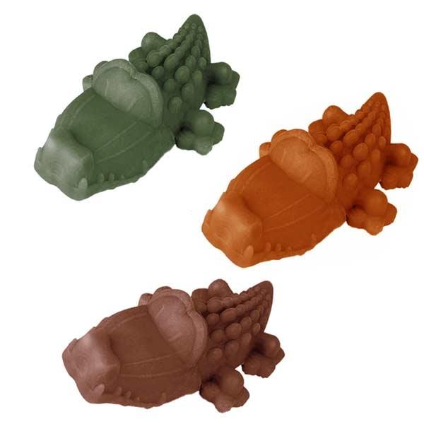 Whimzees Alligator LG