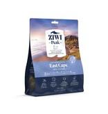 Ziwipeak USA, Inc. Ziwi Provenance Cat East Cape 4.5 oz