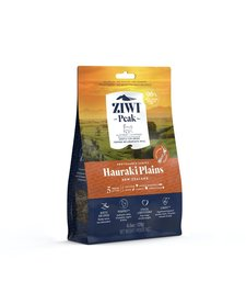 Ziwi Provenance Cat Hauraki Plains 4.5 oz