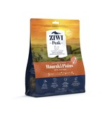 Ziwipeak USA, Inc. Ziwi Provenance Cat Hauraki Plains 12 oz
