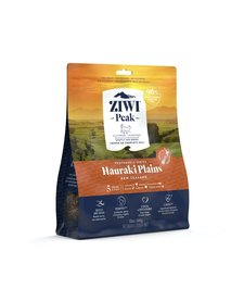 Ziwi Provenance Cat Hauraki Plains 12 oz