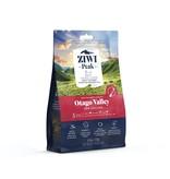 Ziwipeak USA, Inc. Ziwi Provenance Cat Otago Valley 4.5 oz