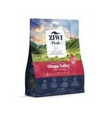 Ziwipeak USA, Inc. Ziwi Provenance Cat Otago Valley 12 oz