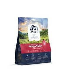 Ziwi Provenance Cat Otago Valley 12 oz