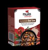 Nulo Nulo Challenger Beef Stew 11 oz