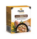 Nulo Nulo Challenger Chicken Stew 11 oz