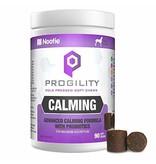 Nootie Nootie Progility Calming Aid 90 Chews