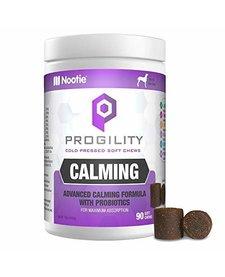 Nootie Progility Calming Aid 90 Chews