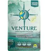Earthborn Earthborn Venture Lamb & Squash 25 lb