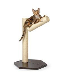 Pet Fusion Branch-Out Cat Scratcher