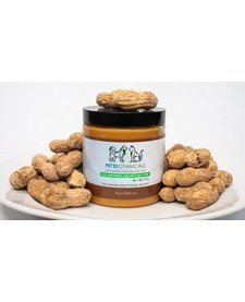 Pet's Botanical 250 mg CBD Peanut Butter
