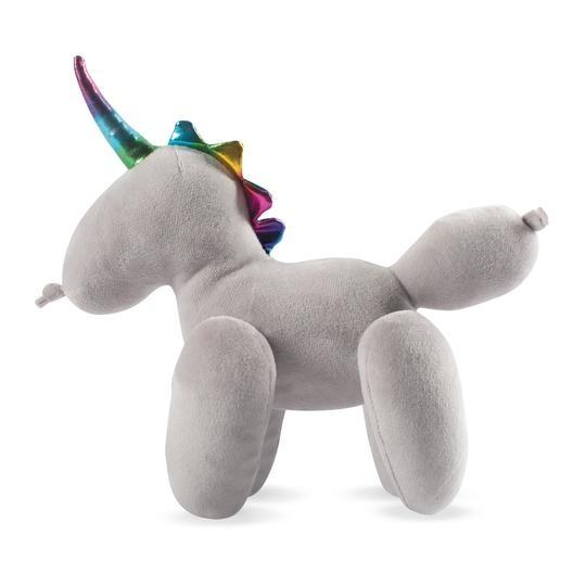Pet Shop by Fringe Studio Pet Shop Unicorn Balloon Animal