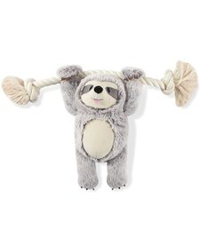 Fringe Toy Box Girlie Sloth