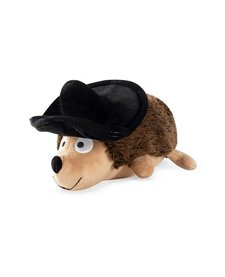 Fringe Toy Box Sombrero Hedgehog