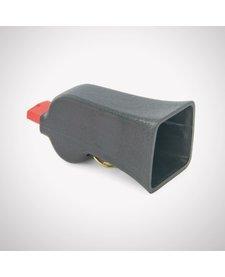 SportDog Mega Whistle