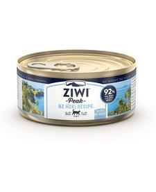 Ziwi Peak Cat Hoki 3 oz