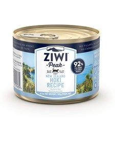 Ziwi Peak Cat Hoki 6.5 oz