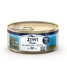Ziwi Peak Cat Mackerel 3 oz