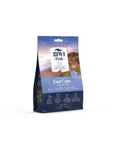 Ziwi Provenance East Cape 2 lb
