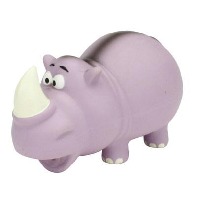 Rascals Latex Rhino