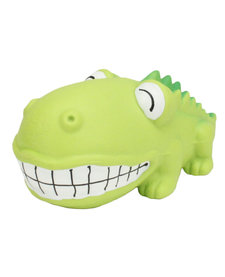 Rascals Latex Alligator