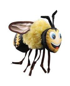 Happy Tails Klawz Bumblebee