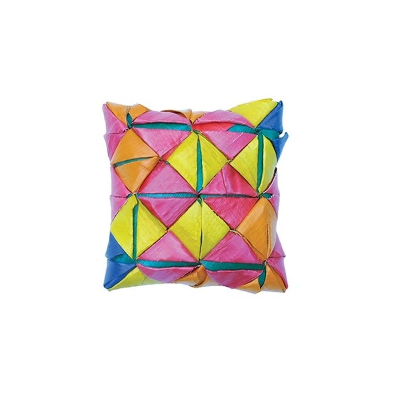Cat Love Terra Toy Pillow