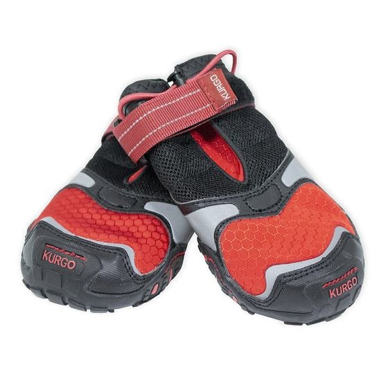 Kurgo Kurgo Blaze Cross Dog Shoe XS