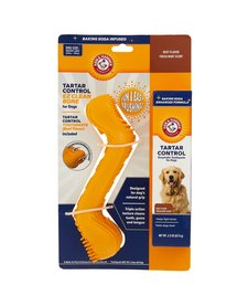 Arm & Hammer EZ Clean Bone