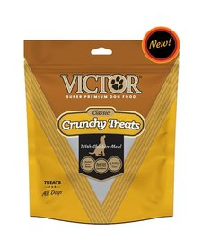 Victor Chicken Crunchy Treats