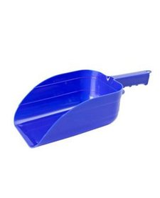 PL Scoop 5 PT Berry Blue