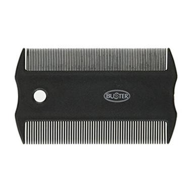 Buster Flea Comb