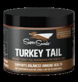 Super Snouts Turkey Tail 75 g
