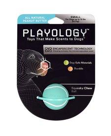 Playology Peanut Butter Ball SM