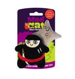 R2P Pet Mad Cat Ninth Life Ninja