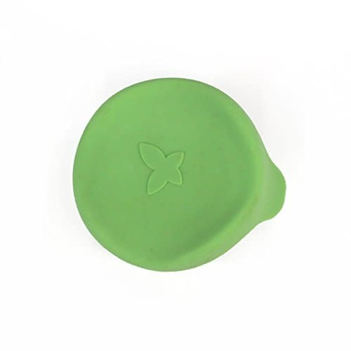 Beco Pets Beco Pet Can Cover Green