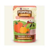 Weruva Pumpkin Patch Up Ginger/Turmeric 1.05 oz