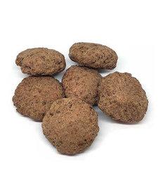 Muenster FD Beef Meatball