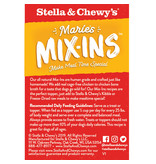 Stella & Chewy's Marie's Mix-Ins Chicken and Pumpkin 5.5 oz