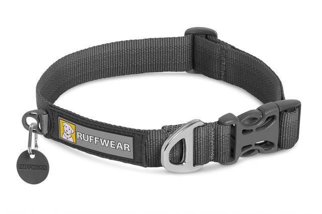 Ruffwear Ruffwear Front Range Collar Twilight MD