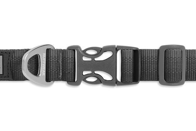 Ruffwear Ruffwear Front Range Collar Twilight LG