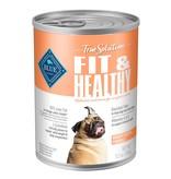 Blue Buffalo Blue True Solutions Fit & Healthy