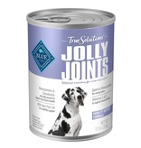 Blue Buffalo Blue True Solutions Jolly Joint