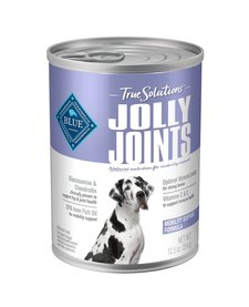 Blue True Solutions Jolly Joint